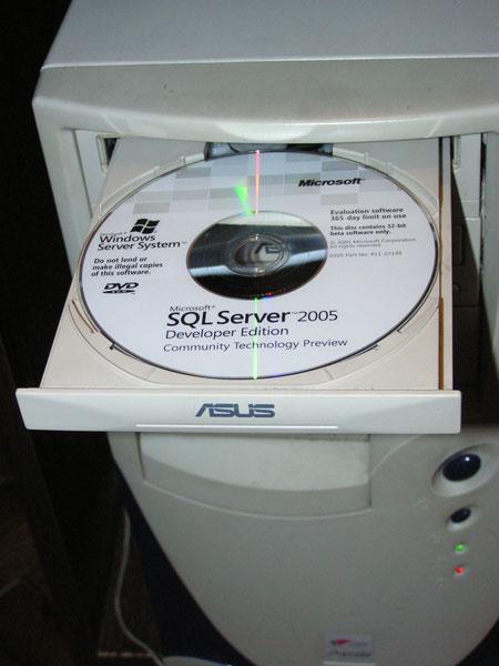 Good-Disk-Inserting