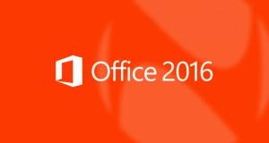Microsoft-Office-dlya-nas-300x160