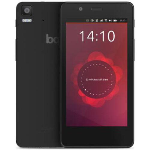 v-rossii-startovali-prodazhi-smartfonov-bq-aquaris-na-ubuntu
