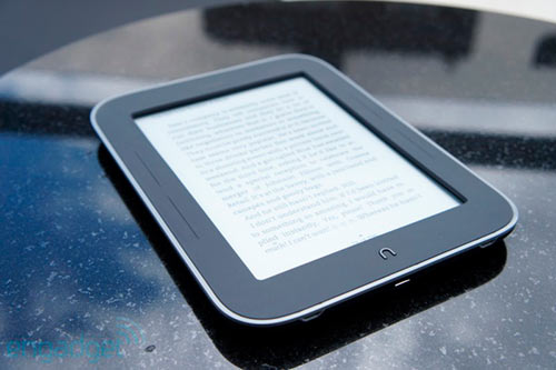 nook-simple-touch-with-glowlight