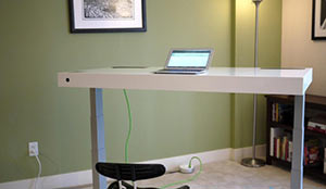 stir-kinetic-desk-2