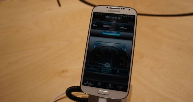 Samsung_Galaxy_Note_4_LTE-A