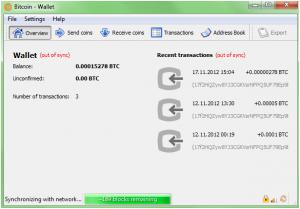 BitcoinWallet1-300x209