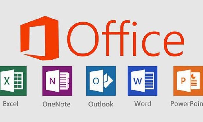 Microsoft_Office_2016