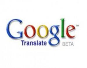 google_translate-300x235