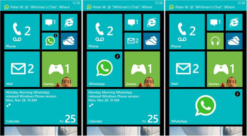 whatsapp_windows_phone