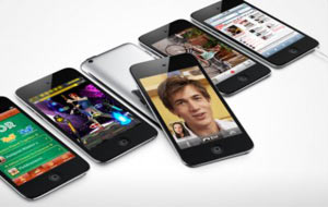apple-14-iyulya-predstavit-obnovlennuyu-linejku-ipod
