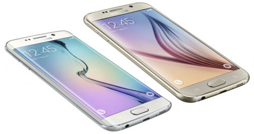galaxy-note-5-i-galaxy-s6-edge-plus